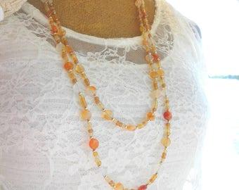 jewlery, Amber, bead jewelry, vacation wear, resort wear, cruise wear