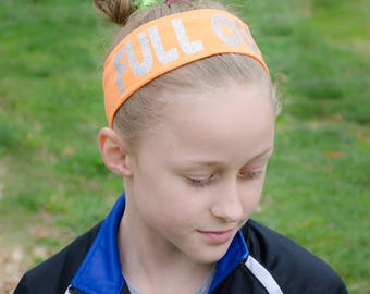Full Out Stretch Headband