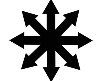 A Ironia da Chaos Magic – Colégio Platinorum