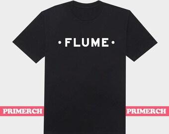 FLUME Tee