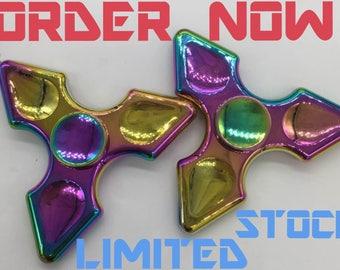 Viper 3D Designs
