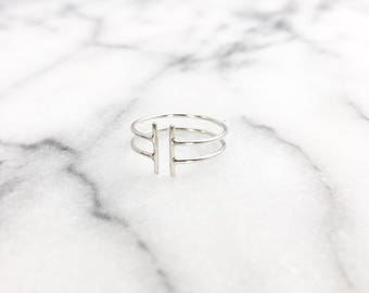Parallel Ring