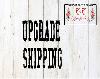 UPGRADE Shipping- Shipping Cost base in Location-