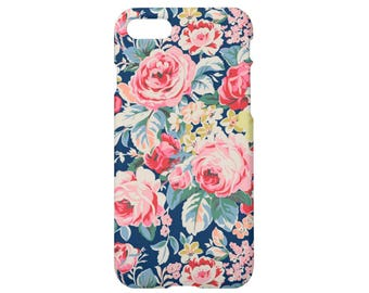 iPhone 7 case Floral iPhone 7 plus case iPhone 6s case iPhone 6 iPhone 6s plus iPhone 6 plus iPhone 5s case iPhone SE iPhone 4s case