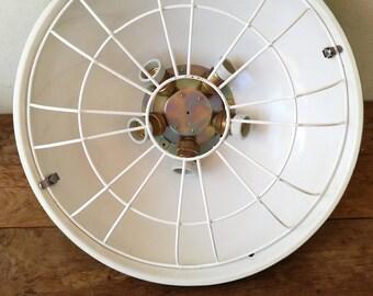 Vintage Lamp pendant