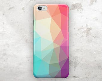 Geometric iphone 7 case, iphone 7 plus case, iphone 6s case, iphone 6s plus case, iphone 6 case geometric, iphone 6 plus case iphone 5s case
