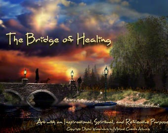 The Bridge of Healing