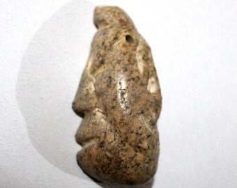 "Viking amulet ""Elf"" #0166"