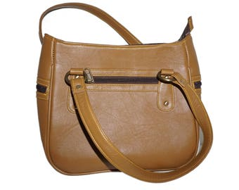 Leather Bag Women