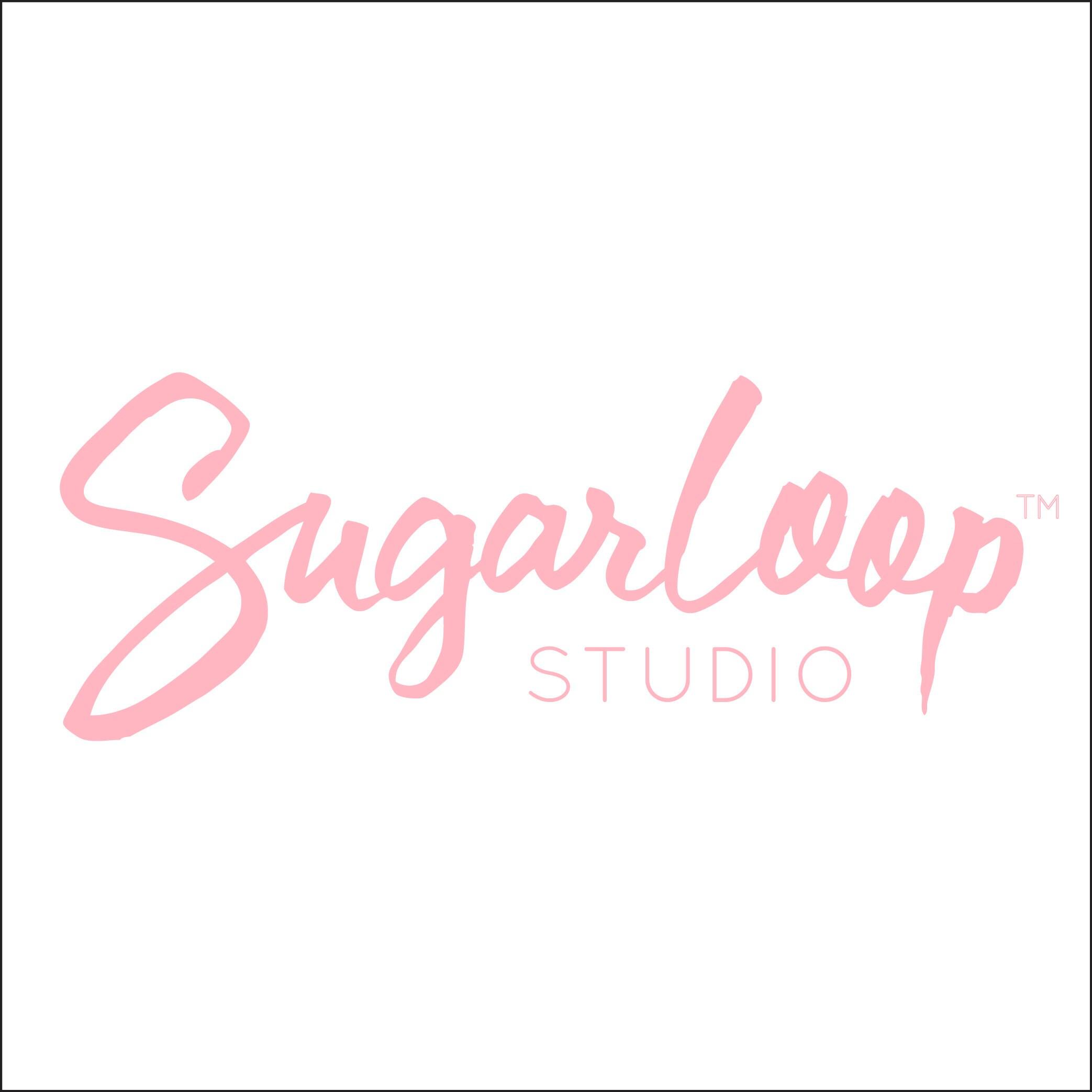 sugarloop