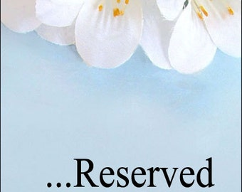 RESERVED for AP