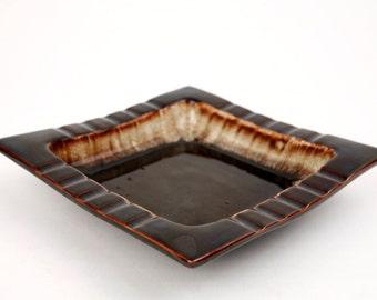 Phaltzgraph Retro Ceramic Ashtray