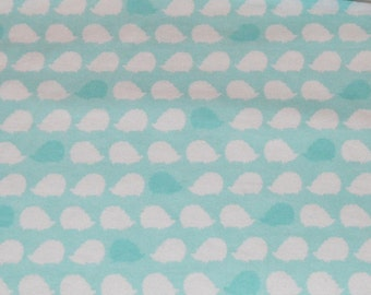 Snuggle Flannel Fabric 2 1/2 yards