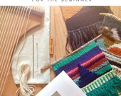 RESERVED LISTING for Shannyn S. | 64 Yards of Warp | DIY Handweaving | Tapestry Weaving | Learn on a Loom