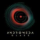 andromedaglass