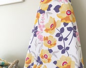 Ironing Board Cover - Monarch in Slate