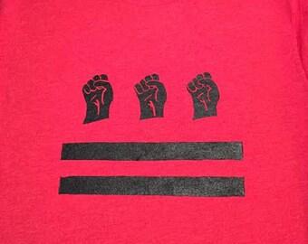 DC Resist