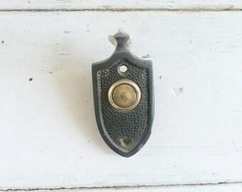 Doorbell Button Etsy