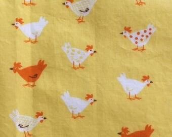 Rare Munki Munki --- chickens