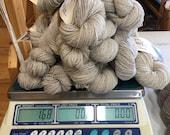 SALE! Urbane Lambs Wool. ...