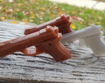 Gun Soap - Walking Dead Soap