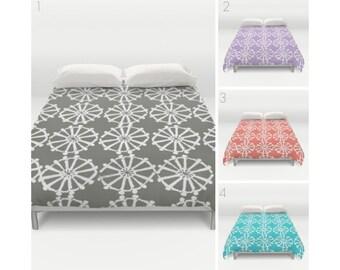 twin xl duvet coral duvet cover lavender duvet cover turquoise duvet queen