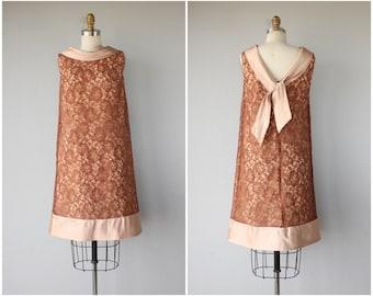 1960s Cocktail Dress | 1960s Lace Dress | 60s Cocktail Dress | 1960s Holiday Dress | 60s Shift Dress | 60s Dress | 60s Party Dress