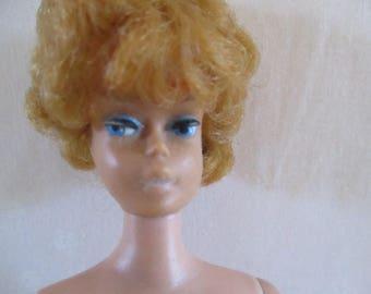 Barbie Midge Doll Bubble Cut Titian Red or Blonde  196?