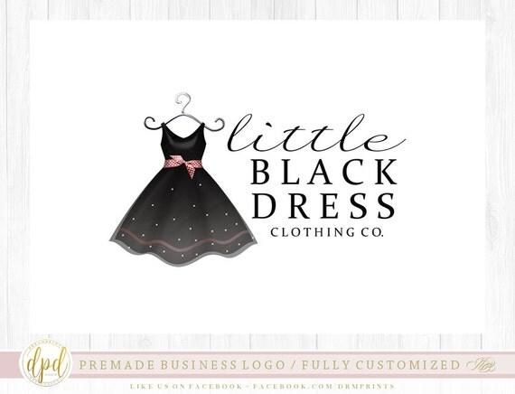 Custom-Premade Logo Business Branding | Business Package | Logo Branding | Business Logo | Premade Logo | Custom Logo Design-A106