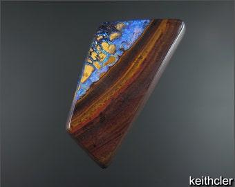 Koroit Opal - 17mm x 36mm