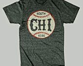 Chicago White Sox South Side T-Shirt