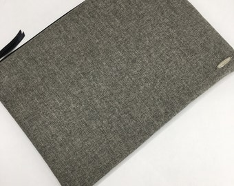 MacBook Pro Case 13 inch Sleeve Padded Cover, New MacBook 12 inch, MacBook Retina, Samsung Chromebook 11.6, Air 11 inch, ATIV Book 9