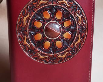 """5""""X 8"""" """"One of a Kind""""Journal/Blank Book"""