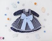 Blythe KuloftStreet Dress