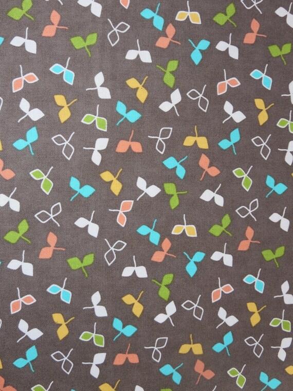 Prairie Sprouts  29004 13 Moda - Corey Yoder