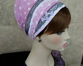 sinar tichel, apron, head covering, headscarf, aprons, oshrat, headband, headcovering, hair snood, mitpachat