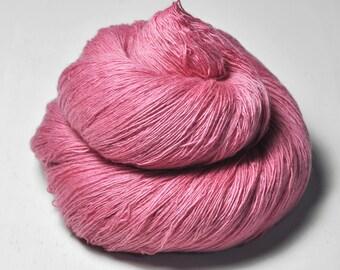 Hard candy -  Merino/Cashmere Fine Lace Yarn