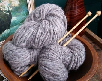 Jacob Lopi Yarn