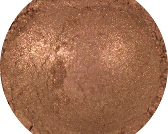 Squirrel Eyeshadow (Griswold Family Christmas Collection)