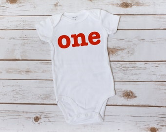 Boys first birthday outfit boys first birthday bodysuit 12 month boy outfit one outfit cake smash outfit boy first birthday photo outfit boy