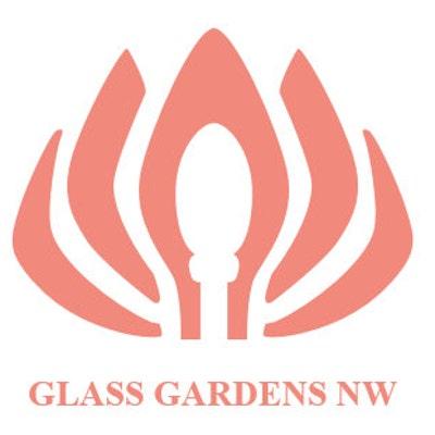 GlassGardensNW