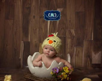 Egg prop Photography PropNewborn by RockinRphotoprops on Etsy