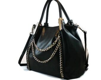 Large Camera Bag for Ladies  4 Lens DSLR  Bag    Ladies Camera Bag