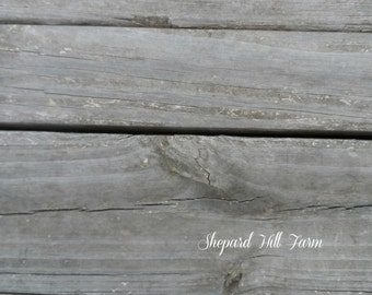 Barn Wood Art DIGITAL Download Photograph Primitive Rustic Country Farm Cowboy Masculine Background Crafts COMMERCIAL LICENSE