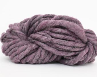 Super Chunky Yarn,Giant Yarn,Super Thick Yarn, Smoosh Yarn,Hand Spun Yarn, XL Wool Yarn,Roving yarn,Blanket Yarn,Big Yarn,Juju Fruit Heather