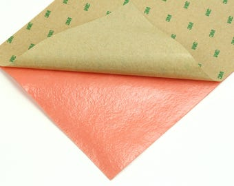 Adhesive Backed Felt // Adhesive Felt // Adhesive Backed Chunky Glitter // Self Adhesive Wool Felt // Sticky Felt // Wool Felt Adhesive