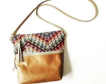 Crossbody Bag, Leather Crossbody, Leather Crossbody Bag, Leather Bag, Crossbody, Vegan Leather Crossbody, Vegan Leather, Shoulder Bag
