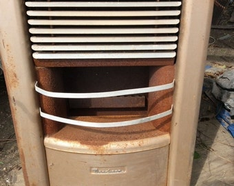 Unique Gas Heater Related Items Etsy