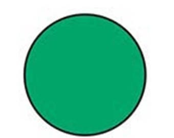 Ranger - ICE Resin - Tints Emerald