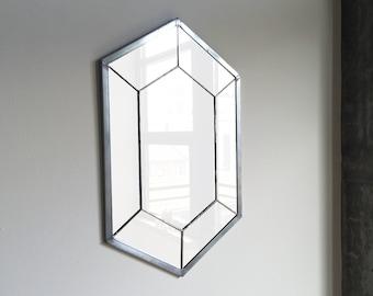 Rupee Mirror